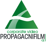 LOGO_PROPAGACNIFILM