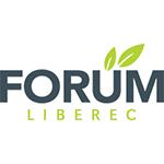 forumliberec