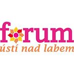 forumusti